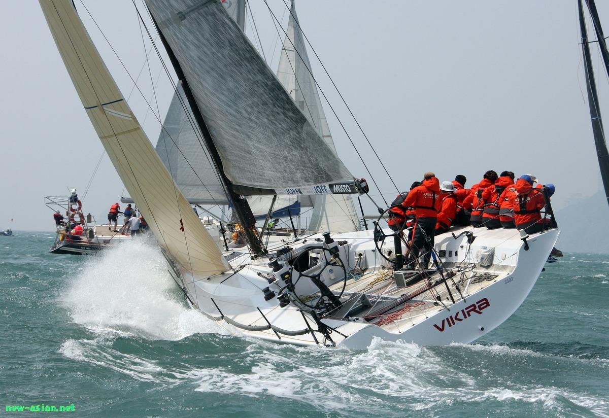 yacht-5172183_1920.jpg