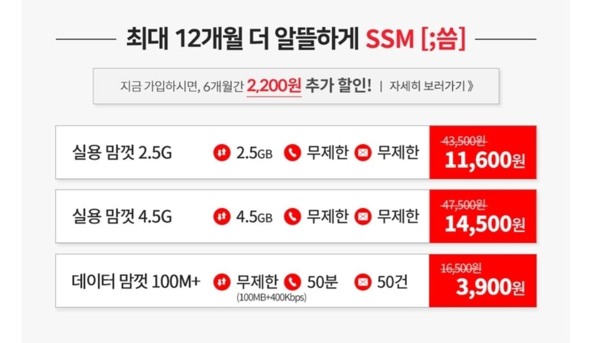 Screenshot_20200401-131031_Samsung Internet.jpg