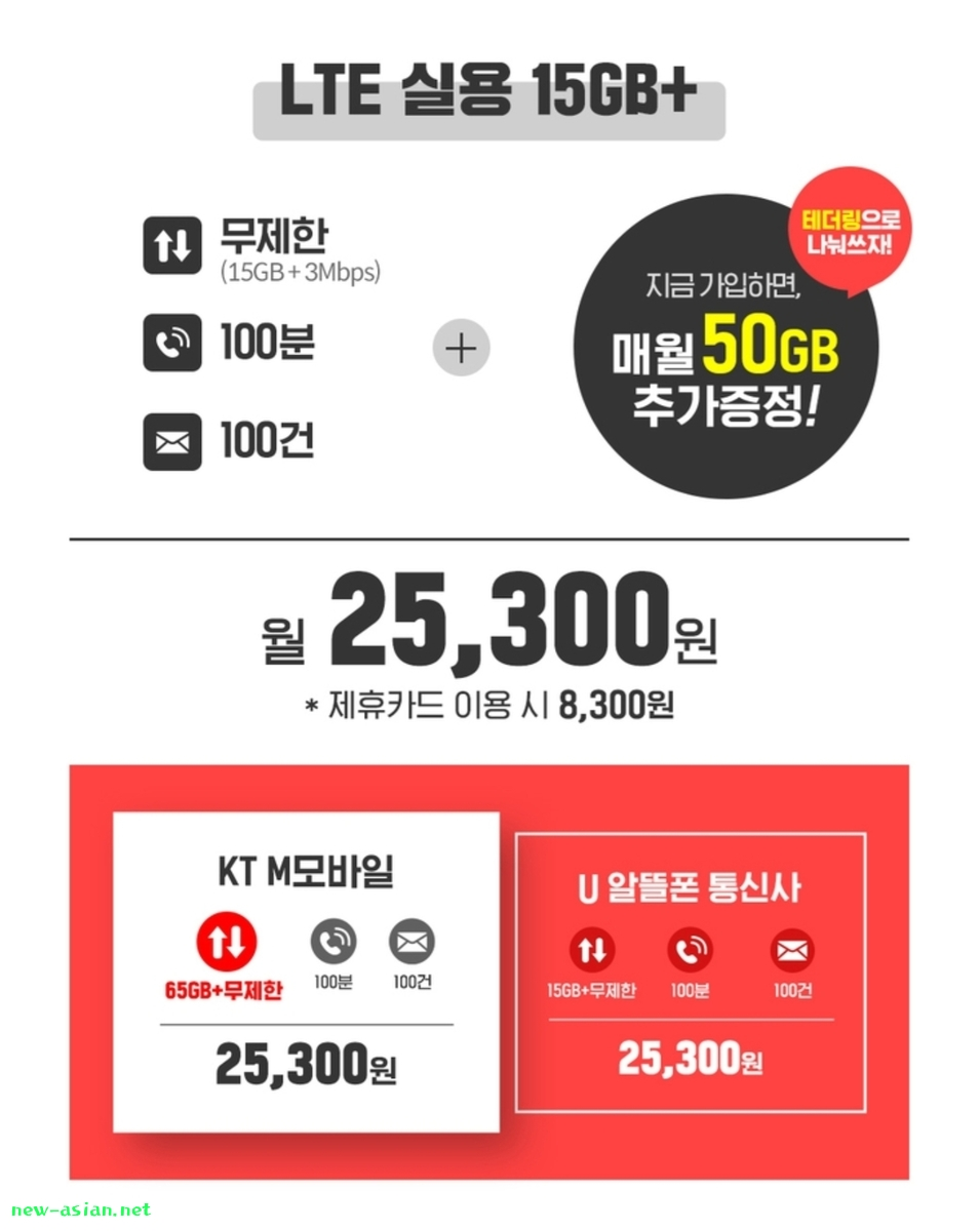 Screenshot_20200401-130720_Samsung Internet.jpg