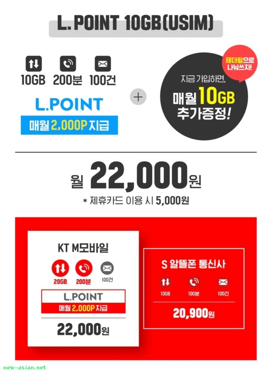 Screenshot_20200401-130855_Samsung Internet.jpg