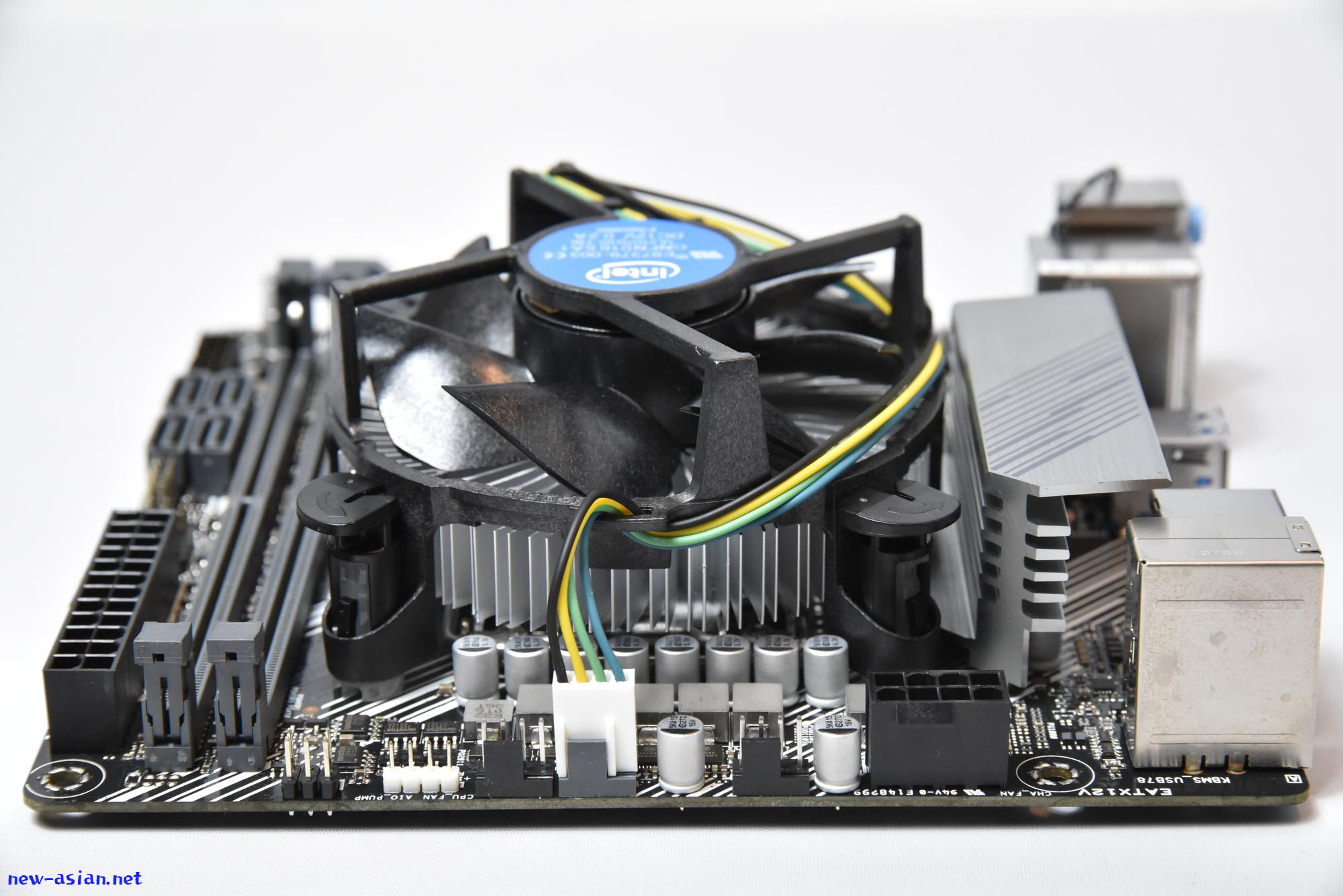 F041C389-F2C6-4C31-87BB-CDA323311FF0.jpeg