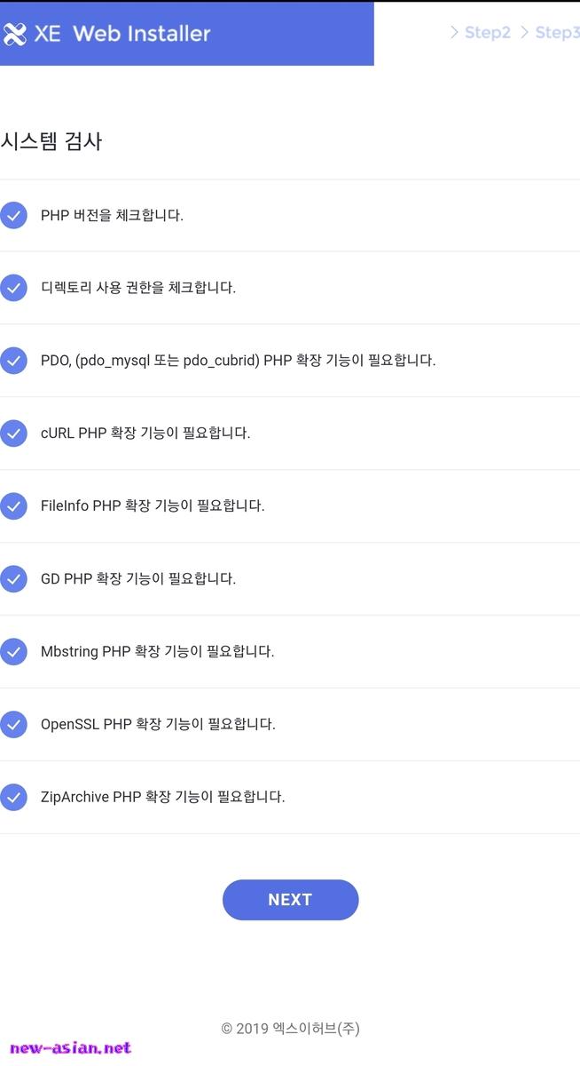 Screenshot_20200424-201348_Samsung Internet.jpg