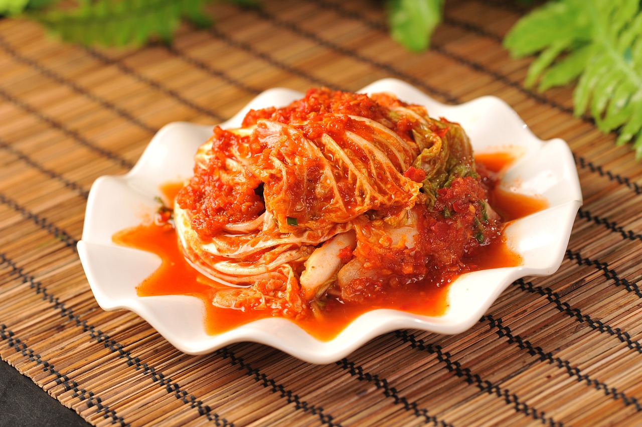 korean-cabbage-in-chili-sauce-1120406_1280.jpg