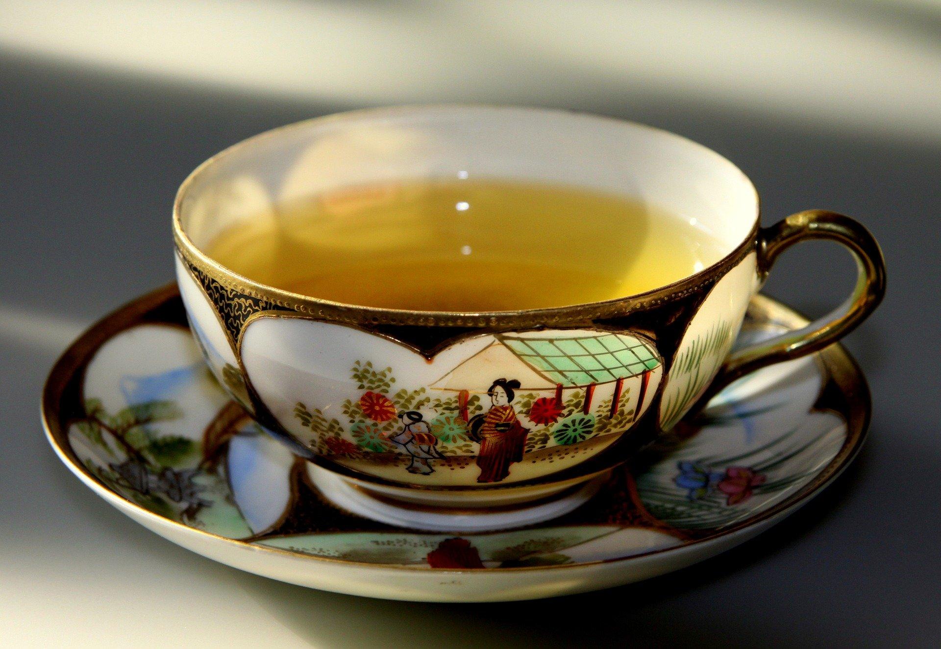tea-1040677_1920.jpg