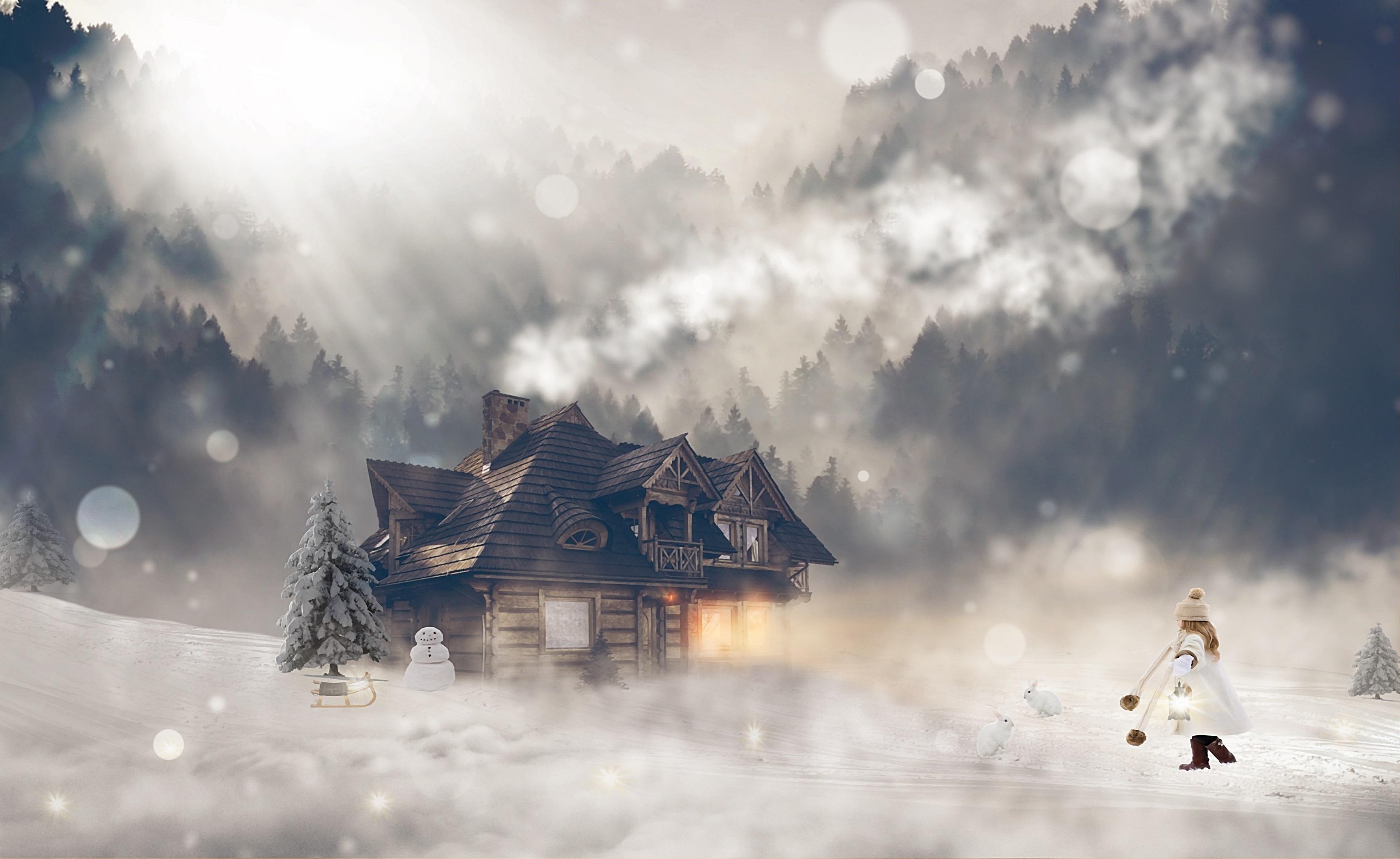 winter-1964361.jpg
