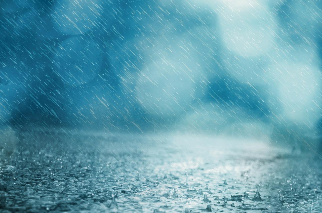 rain-316579_1280.jpg